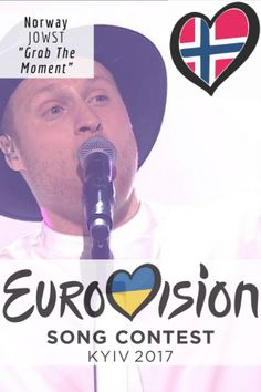Eurovision Song Contest The Netherlands - Eurovision 2017, All Kinds Of Everything, Live Television, Original Song, Dns, Playlists, Pop Music, Trivia, Anonymous