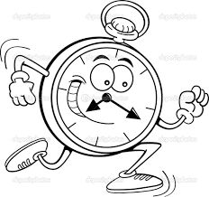 less is better when it comes to burning fat Time Timer, Stubborn Belly Fat, Activity Days, Things To Come, Clip Art, Letters, Teaching, Lds, Clock