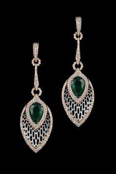 inbar jewelry