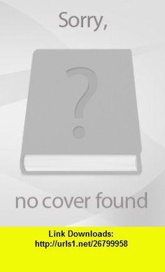 Library of John Locke (9780198181392) John Harrison, Peter Laslett , ISBN-10: 0198181396  , ISBN-13: 978-0198181392 ,  , tutorials , pdf , ebook , torrent , downloads , rapidshare , filesonic , hotfile , megaupload , fileserve