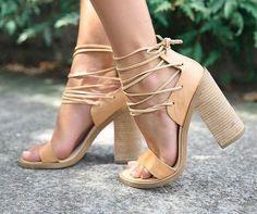 #Fancy #Wedges Gorgeous Shoes Ideas