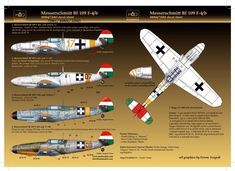 Hungarian Messer 2