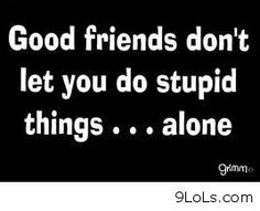 Funny Best Friends | search terms funny best friend quotes best friend sayings best friend ...