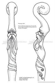 # 957 Carving Kreator pracownicze - rzeźba w drewnie Patterns - drewniane Wzory rzeźbami i Techniki