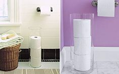 toilet-paper-storage-ideas-tall-vase.jpg 531×330 pikseli