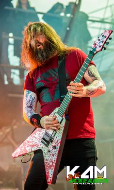 Thrash metal music definition essay We all know punk and classic metal were the two places thrash was. The Origin And Types Of Thrash Metal Music Essay. New Bands, Cool Bands, Rock N Roll Music, Rock And Roll, Gary Holt, Reign In Blood, Kerry King, Black Label Society, Best Guitarist