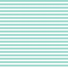 striped_pattern_turquoise_title.jpg (600×600)