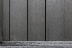 Did you know? We have 5 different cladding options available for our garden rooms 🌿 This is our composite black cladding that we offer; Creating a sleek and contemporary look to the building. Black Cladding, Insect Species, Did You Know, Composition, This Is Us, Contemporary, Crickets, Rooms, Garden