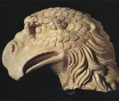 201 Best Roman Eagles Images Roman Legion Roman Empire