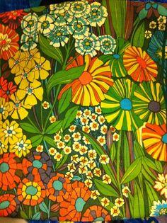 Ögongodis från 60-70 talet from http://saax.blogspot.se/