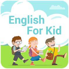 Imparare l'inglese giocando