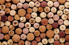 Corks Background by zhekos on @creativemarket  Use this image for a background for your wine inspired party invitations, website, blog, or social media.