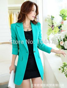 Find More Wool & Blends Information about Free shipping women coat cardigans jacket woollen blazer coat casacos femininos winter coat women overcoat abrigos mujer,High Quality Wool & Blends from Perfect And Fashion Merchandise Store  on Aliexpress.com
