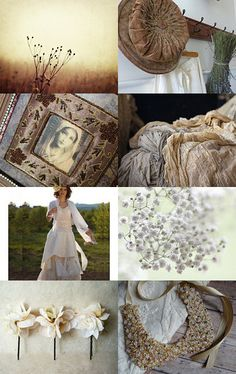 After Glow by yvette on Etsy--Pinned with TreasuryPin.com