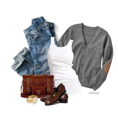 """Boyfriend"" by archimedes16 on Polyvore"