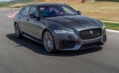 Cool Jaguar 2017: jaguar xf - Buscar con Google... Check more at http://24cars.top/2017/jaguar-2017-jaguar-xf-buscar-con-google-2/