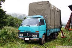 Toyota Dyna, Cars And Motorcycles, Trucks, Japanese, Classic, Derby, Japanese Language, Truck, Classic Books