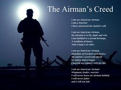 air force sayings and quotes | Leander McClain: NJ Foreclosures & REO NJSouthRealEstate.Com