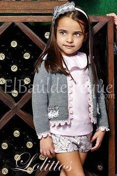 www.elbauldelpeque.com  Entra en nuestra tienda online: www.elbauldelpeque.com…