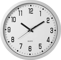 reloj - Buscar con Google