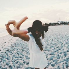 pinterest: • d a n a • Bikini Season ♡