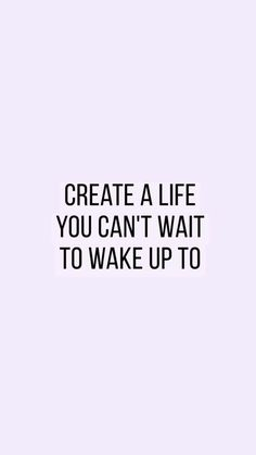 sayings Inspo quotes Motivacional Quotes, Care Quotes, Yoga Quotes, Words Quotes, Friend Quotes, Smile Quotes, Happy Quotes, The Words, Positive Quotes For Life Encouragement