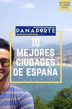 Granada, Madrid, Eurotrip, Barcelona, Spain Travel, Tours, Around The Worlds, Europe, Italy