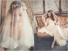 THE NORWEGIAN WEDDING BLOG : Jannie Baltzer Collection 2015 by Sandra Åberg Photography.  http://norwegianweddingblog.blogspot.no/2014/10/jannie-baltzer-collection-2015-by.html