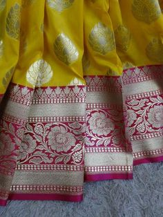 Saree – Page 11 – Banarasee Banaras Sarees, Silk Sarees, Durga Puja, Elegant Saree, Line Shopping, Indian Attire, Shawl, Chiffon, Pure Products