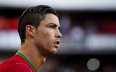 Best Footballers Hairstyles 2016 HD Photos - Page 2 of 7 - Football gala