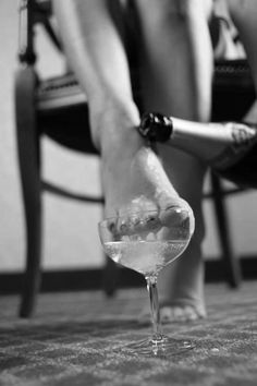 Yes please spill some more ... Mmmmm....please lick off every last drop....