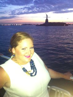 Blogged: FFFWeek 2012: White Cruise - The Juicer #sonsifffweek #fffweek #plussize #style #fashion #events