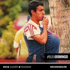 #BuenDiaRojo! #BuenDomingo! Momento: Gustavo López dirigiendo un entrenamiento de #Independiente. Año 1995.