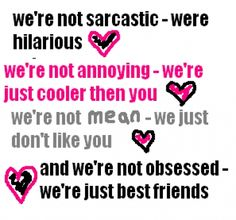 funny quotes about friends | 18007591_large_Funny_Quotes_for_Friends_Best_friends_funny_sarcastic ...