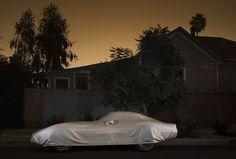 Sleeping Cars Series-20