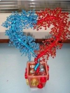 How-to-make-Tree-of-Love-step-by-step-DIY-tutorial-picture-instructions-400x3420
