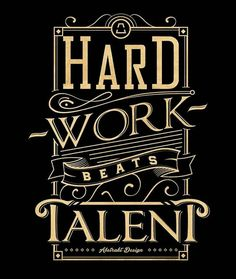 Hard Work -From@abstraktdesign . . #pixelsurplus #typography #type #dailytype #thedailytype #typelove #typedesign #graphicdesigns #graphicdesigners #typeeverything #inspiration #hardwork #handdrawn #inspirational #designer #design #quote #quotes #quoteoftheday #typespire #typegang #goodtype #illustration #handlettered #designers #lettering