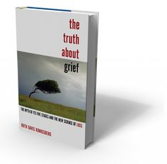 Truth About Grief: Book