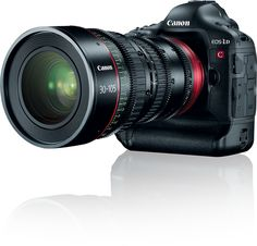 Canon places the power of in the palm of your hand Canon Ef Lenses, Canon Dslr, Canon Cameras, Photography Gear, Photography Equipment, Video Camera, Camera Lens, Digital Photo Frame, Camera Equipment