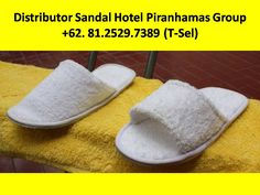 c5a8edbb0b24 14 Best Distributor Sandal Hotel Piranhamas Group +62- 81.2529.7389 ...