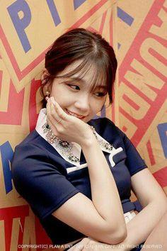 Eunji The Most Beautiful Girl, Beautiful Person, Beautiful Women, Eunji Apink, Pink Panda, Eun Ji, Crazy Girls, Love At First Sight, Female Singers