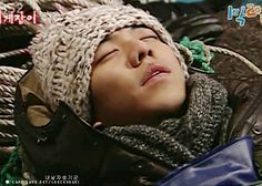 peaceful Sleeping Boy, Lee Seung Gi, Dancers, Gin, Illusions, Musicians, Smile, Actors, Artist