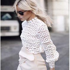 זול 2016 נשים חמות צמרות בגדי נשים האופנה Blusas Femininas חולצות & חולצות נשים חולצה ארוך שרוול חולצת התחרה סרוגה חולצה, לקנות איכות חולצות & חולצות ישירות מספקי סין: Blouse Women Tops 2016 long Sleeve Women animal print white Shirt Plus Size camisa Casual Lady Leopard Print Blouses Blu