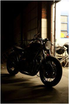 imonlymakinthiscauseyoutoldmeto:    cant wait to get a bike