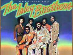The Isley Brothers-Who's That lady   DOWNLOAD SONG HERE - http://rapidshare.com/files/154006953/Who_s_That_Lady__Part_1___2_.rar.html