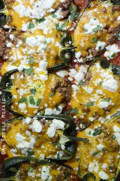 Pablano Pepper Recipe, Roasted Poblano Peppers, Stuffed Poblano Peppers, Roasted Tomatoes, Stuffed Roasted Peppers, Mexican Food Recipes, Beef Recipes, Ethnic Recipes, Fruit Recipes