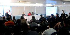 TRE discute segurança do processo eleitoral durante reunião