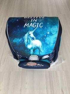 Unicorn, Lunch Box, Magic, A Unicorn, Bento Box, Unicorns