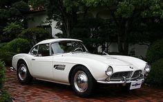 Classic beauty..