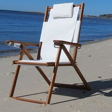 Charmant Cape Cod Beach Chair Company   The Best Hand Made Custom Beach Chairs In  The World